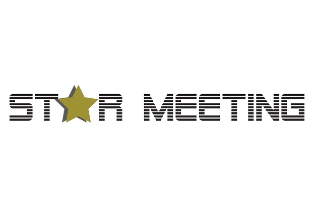 Starmeeting location de bureaux et salles de réunion à Clermont Ferrand